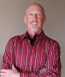 Harger CPA Public Accountant Reno