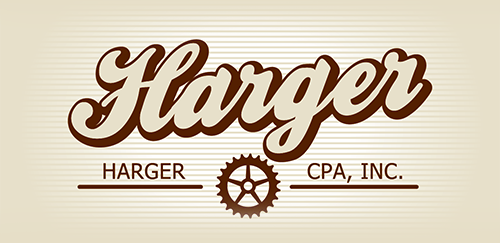 Harger CPA, Inc.